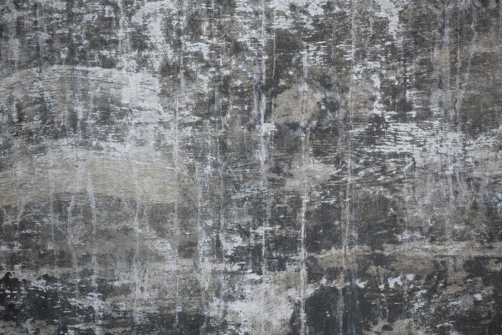 brown and gray panel