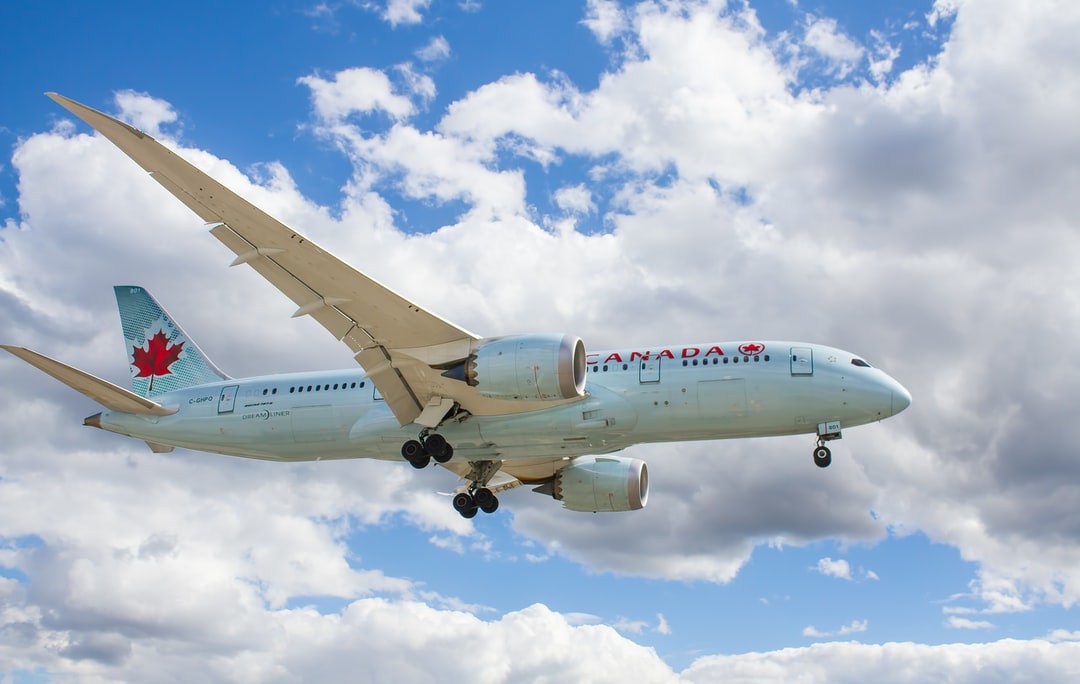 Air Canada is Even Less Punctual in 2019 Than it was in 2018