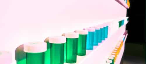 תרופות נוגדות-דיכאון – לא מה שחשבתם