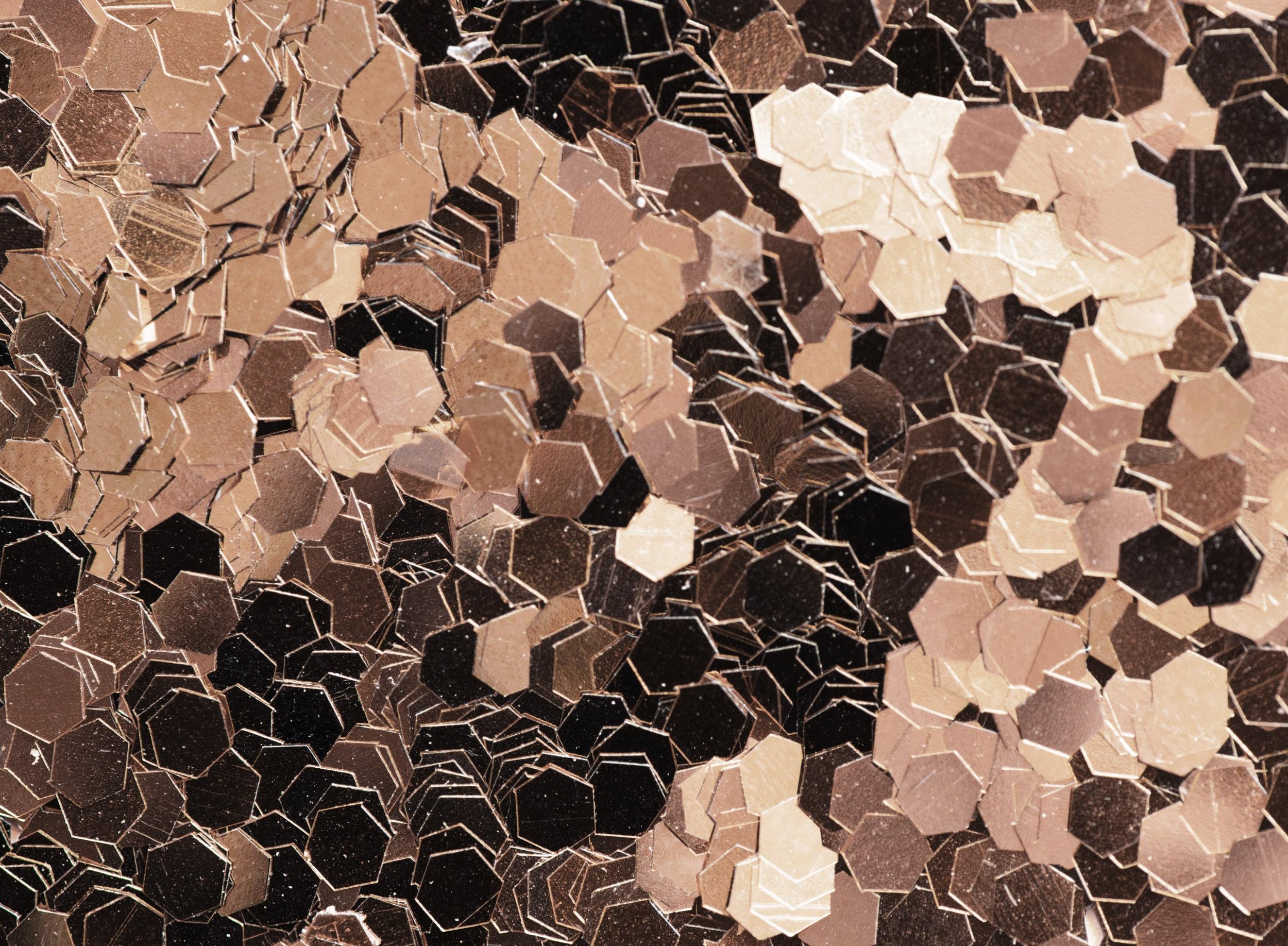 mirror mosaic decor