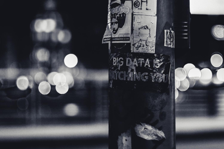 privacy-policies-social-media