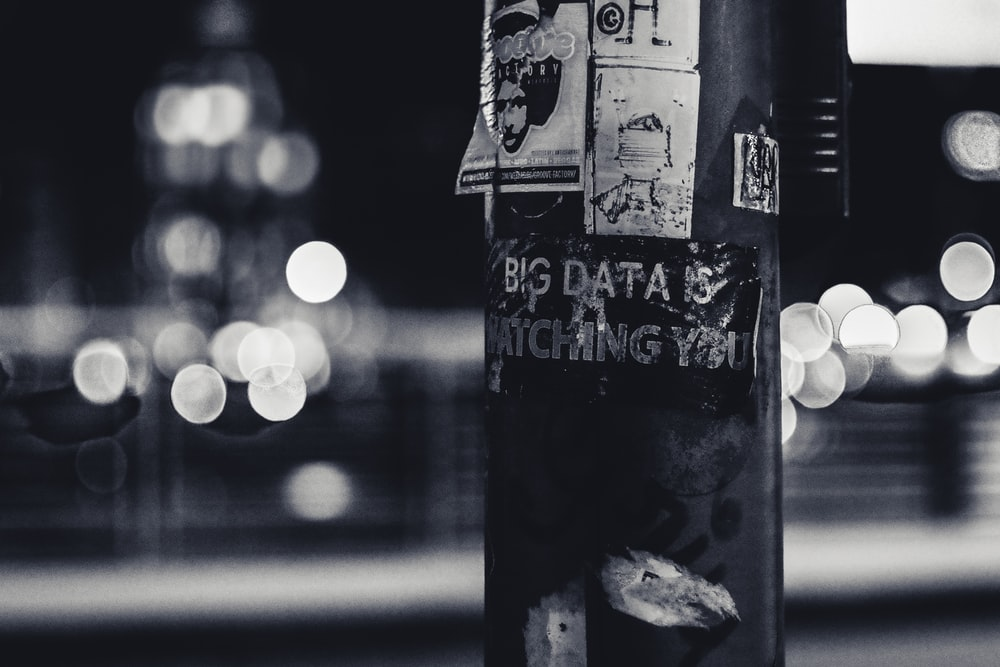 500 Data Science Pictures Hd Download Free Images On