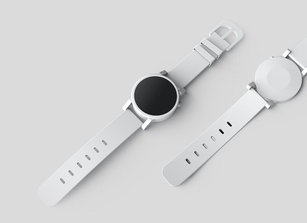 Os Top 7 Aplicativos Smartwatch para usar em 2019