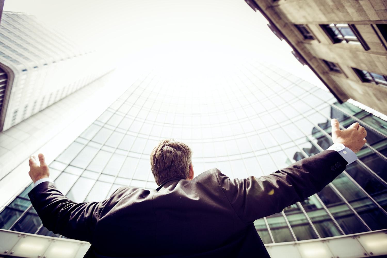 10 Career Ideas You Should Explore