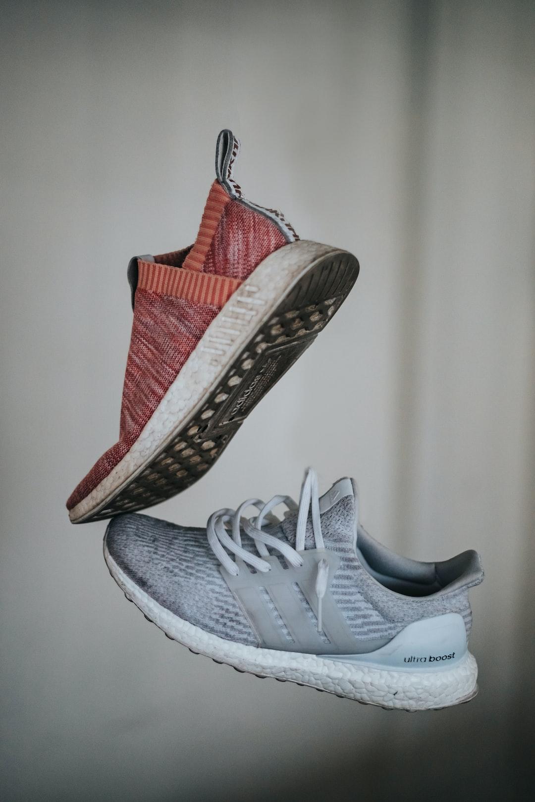 Buy Men Sports Shoes Online