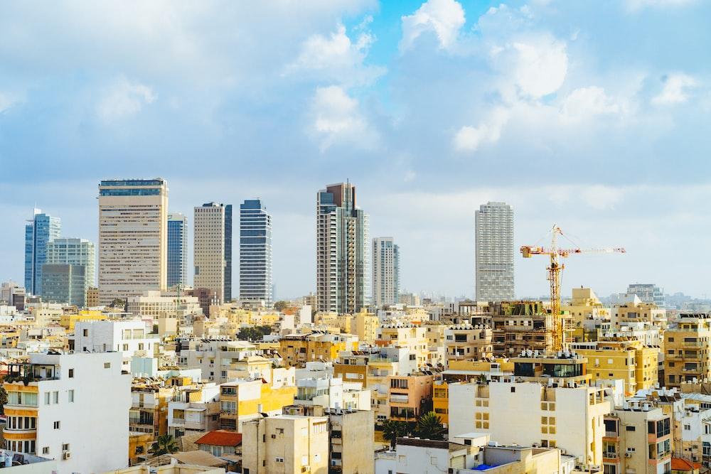 Jaffa Port%2C Tel Aviv Yafo%2C Israel Pictures | Download Free Images on  Unsplash