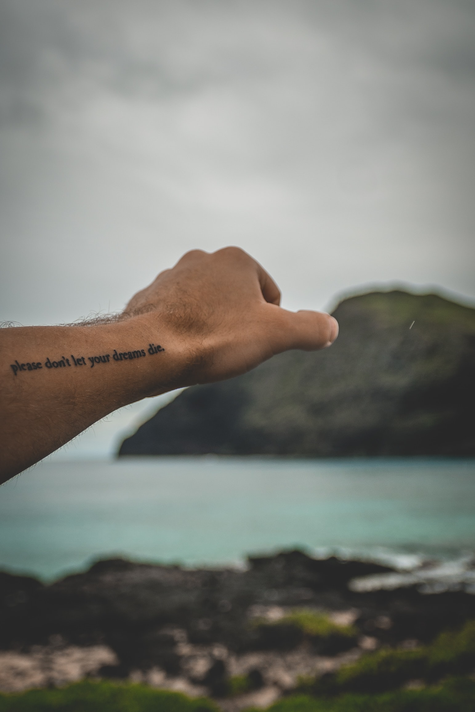 Tattoo 15 Best Free Tattoo Man Hand And Ink Photos On Unsplash