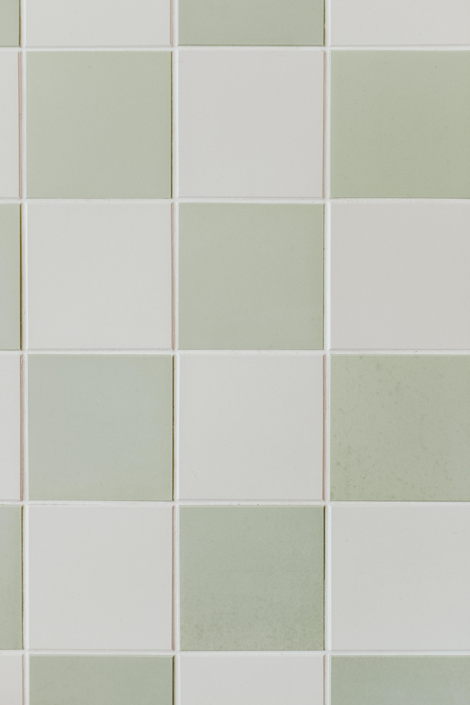 White Tile Flooring White Gray And White Tiles And Tile Flooring