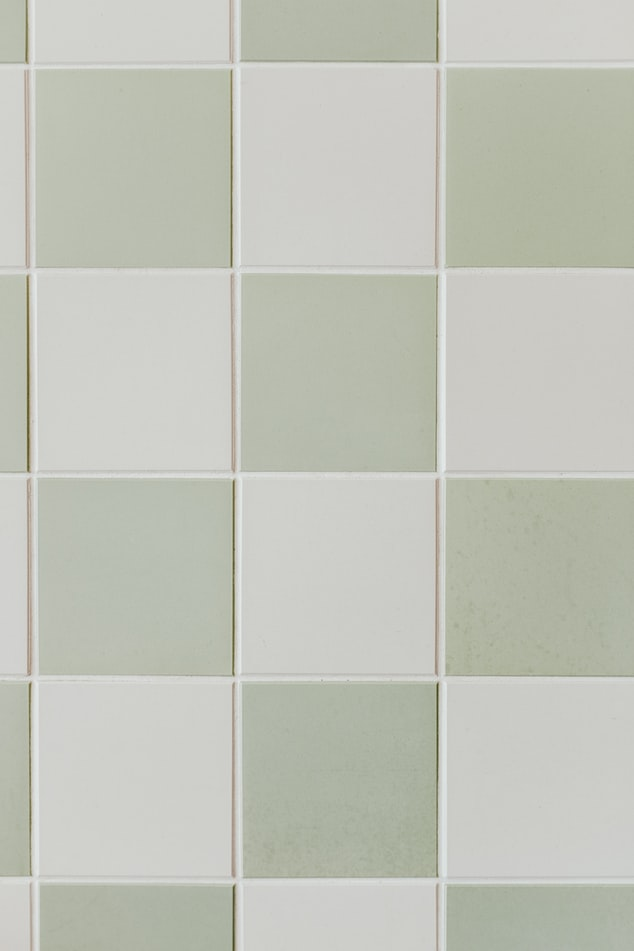 bathroom tiler