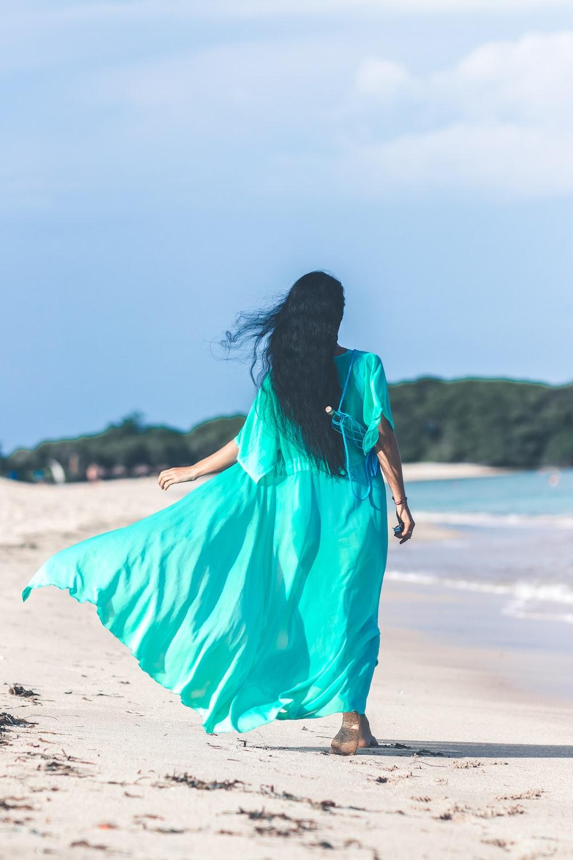 Spring and Summer color trend | 25 best free summer, green, orange ...