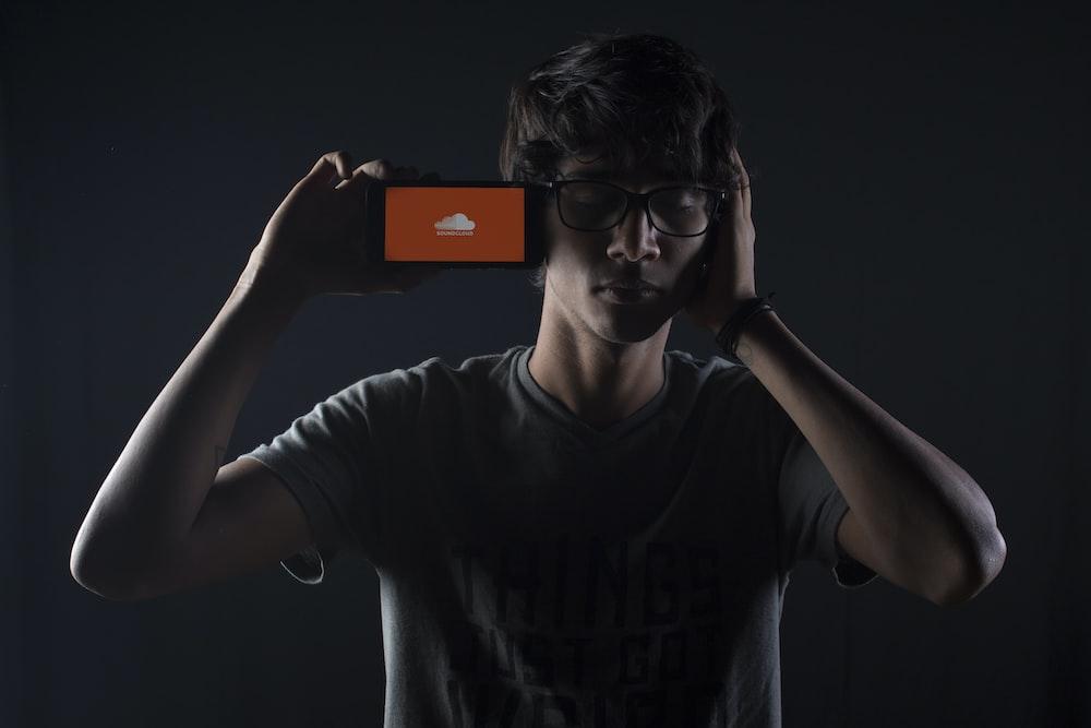 soundcloud dj apps