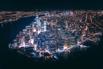 1460. Városok