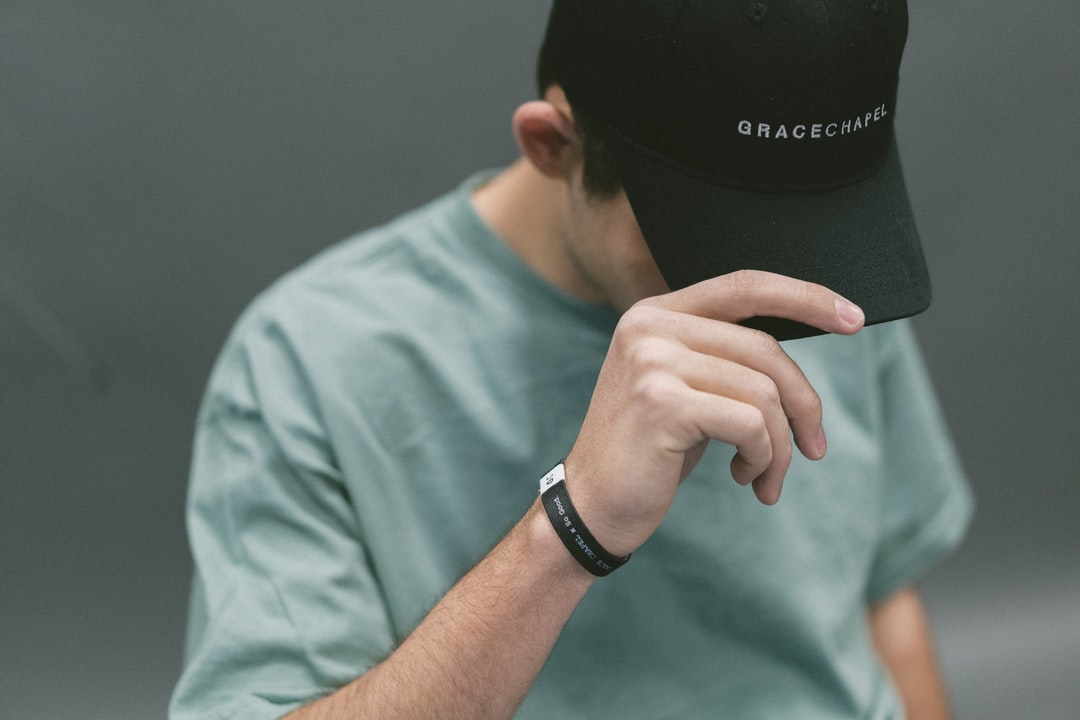 how to choose the right cap or snapback