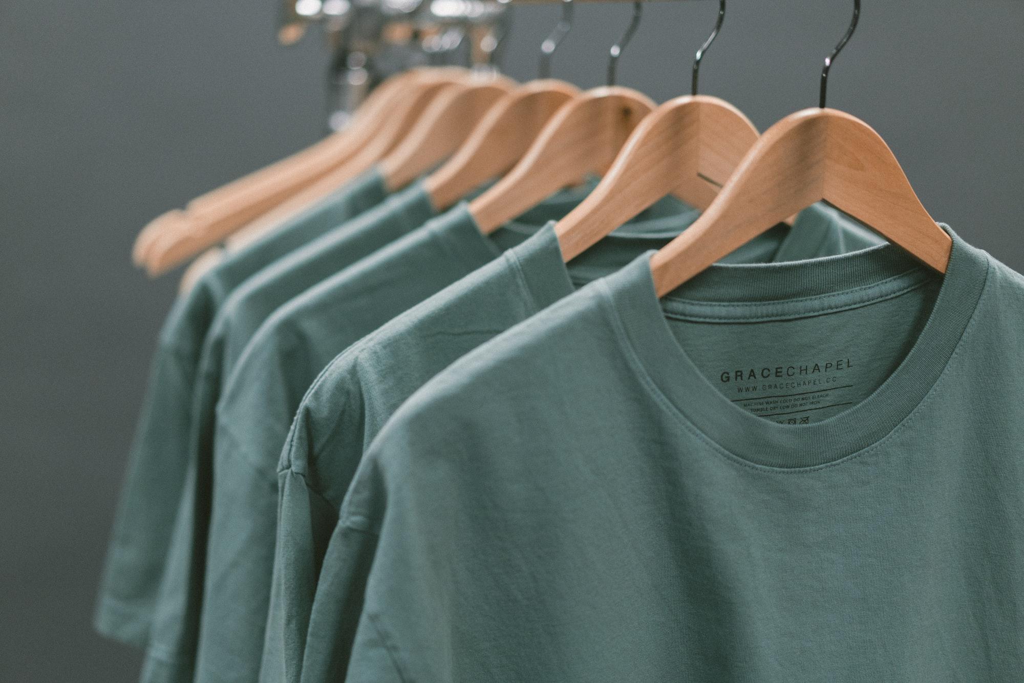 Metrics, T-shirts and Quality Engineering