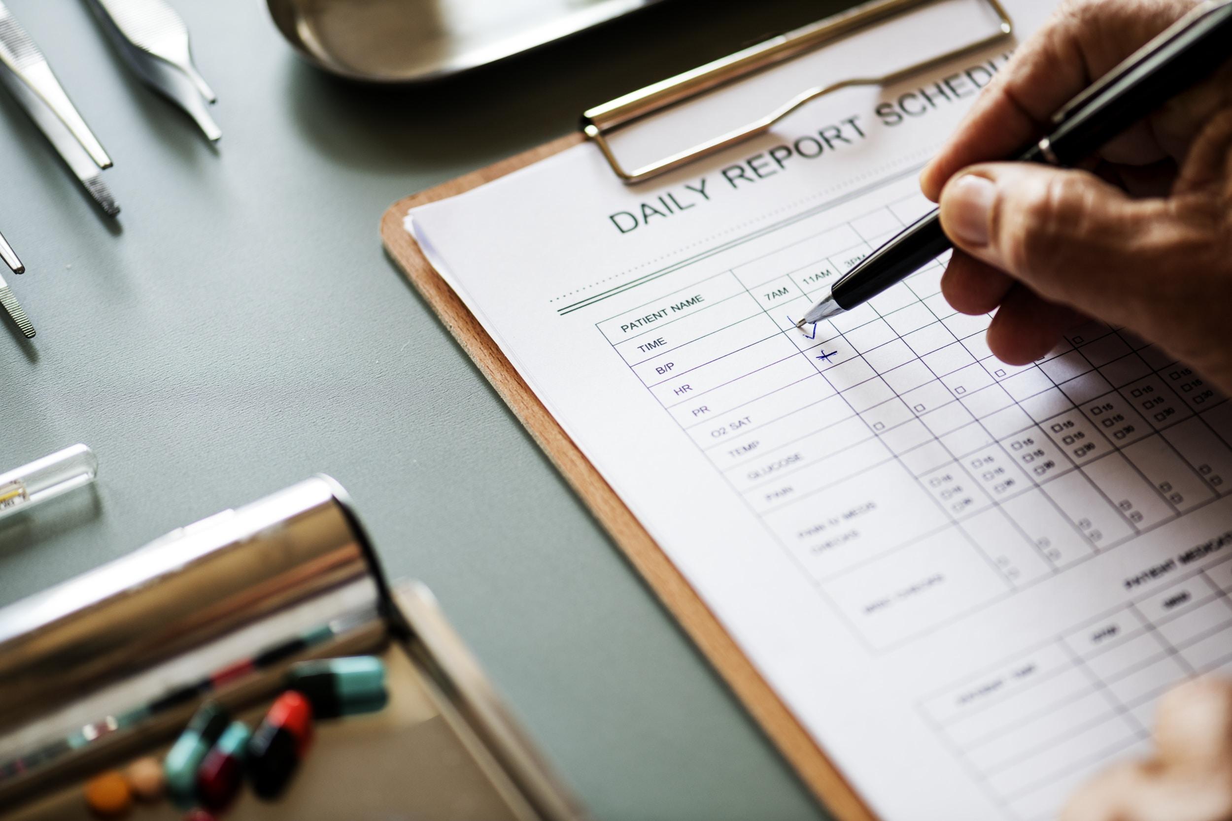 Чума 21-го века: что делать, если врач поставил диагноз рак