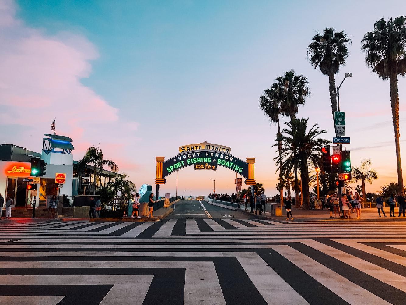 Top 40+ Tech Companies In Santa Monica In 2021