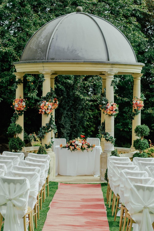 Wedding Venue Pictures Download Free Images On Unsplash