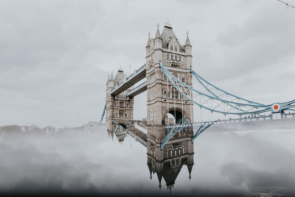 Best 20 London Pictures Stunning