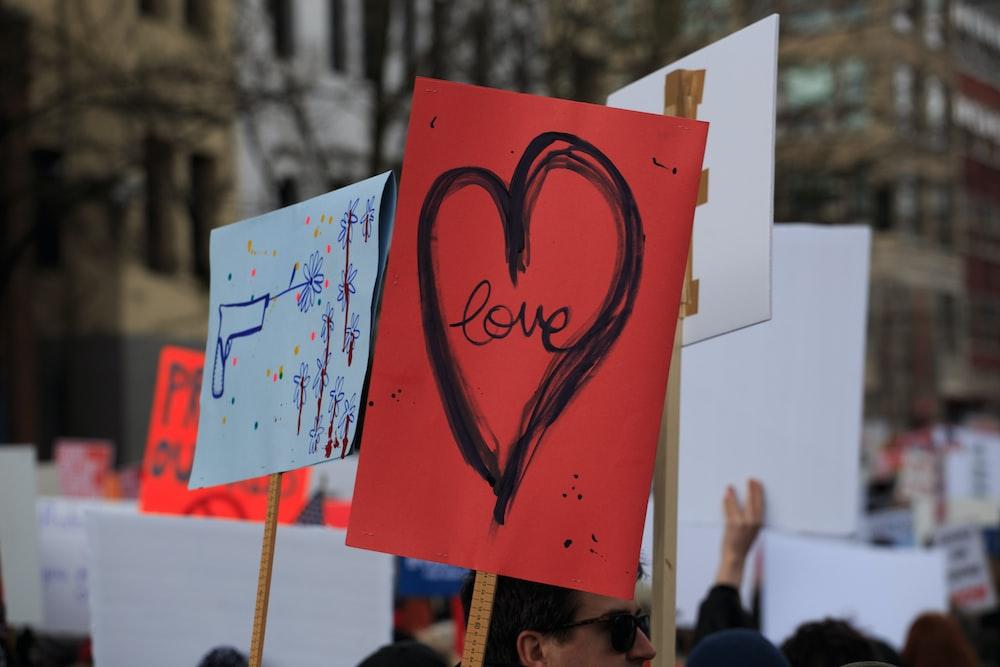 Image credit: unsplash.com