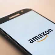 Amazon via Zoho Inventory bedienen