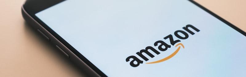 三浦瑠麗氏のCMに起用で#Amazonプライム解約運動がトレンド入り。企業がタレントにこだわる意味とは。