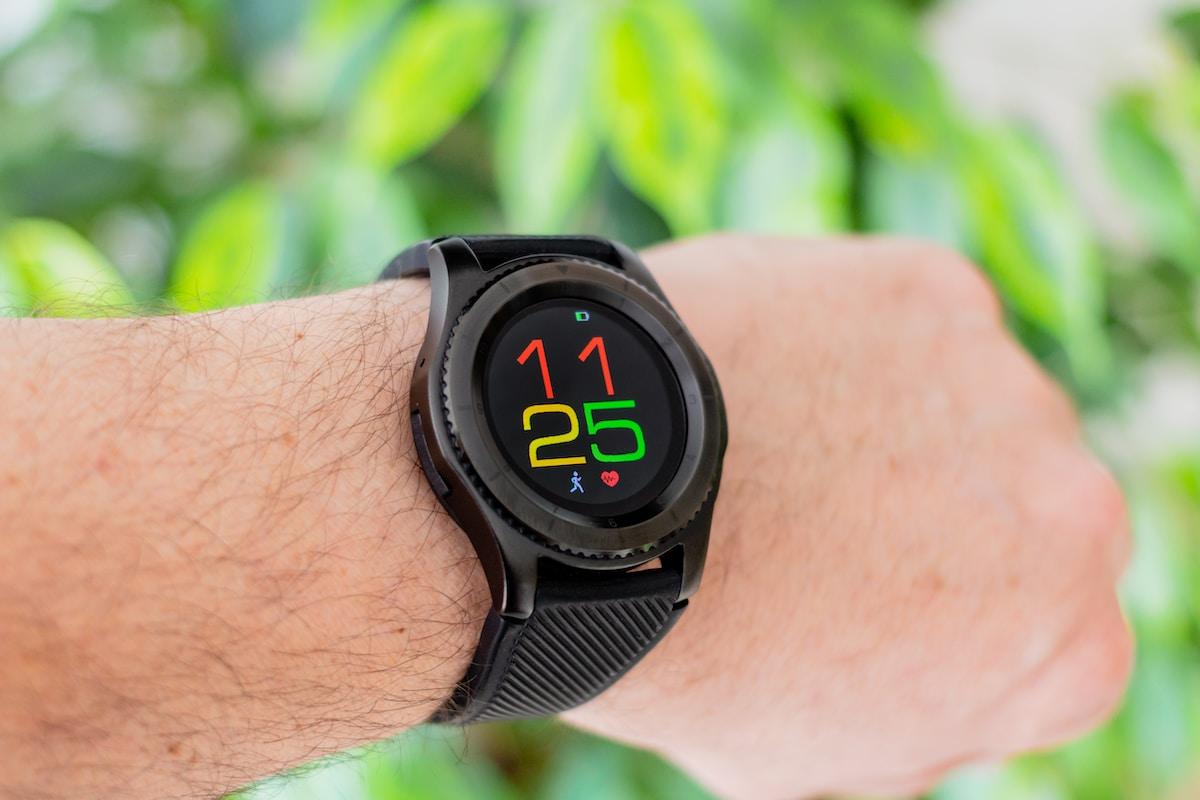 Filtraciones OnePlus Watch (imagen ilustrativa)