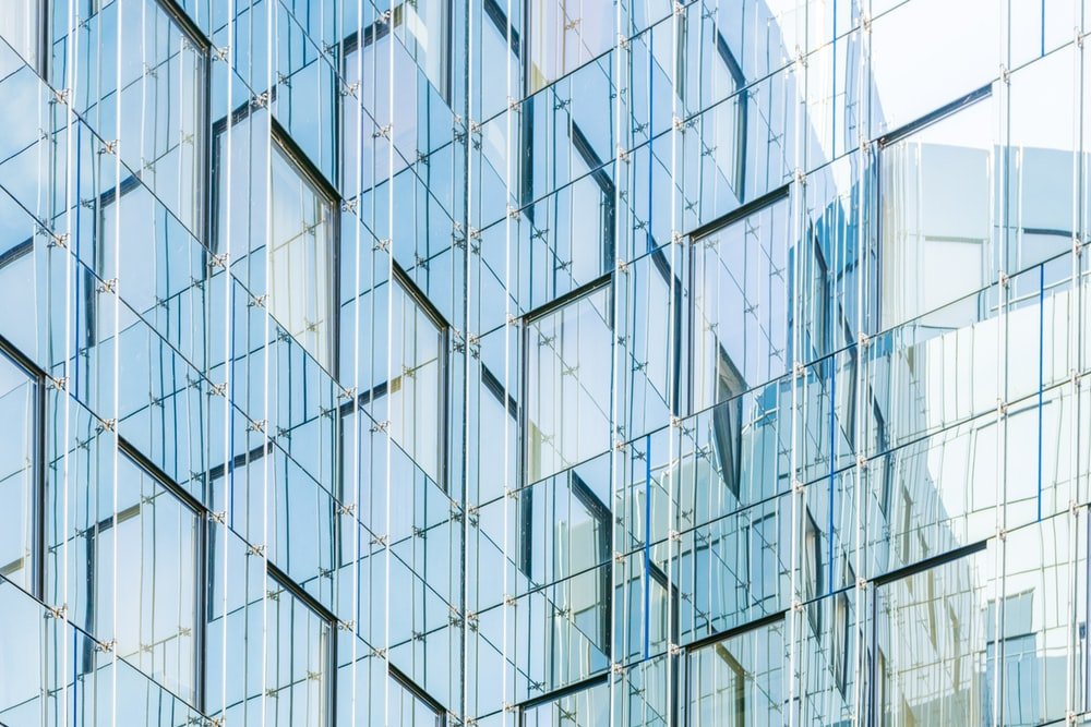 abstract architecture 26 best free architecture abstract