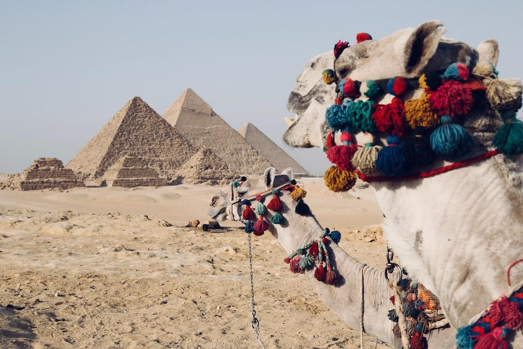 free photos of Egypt