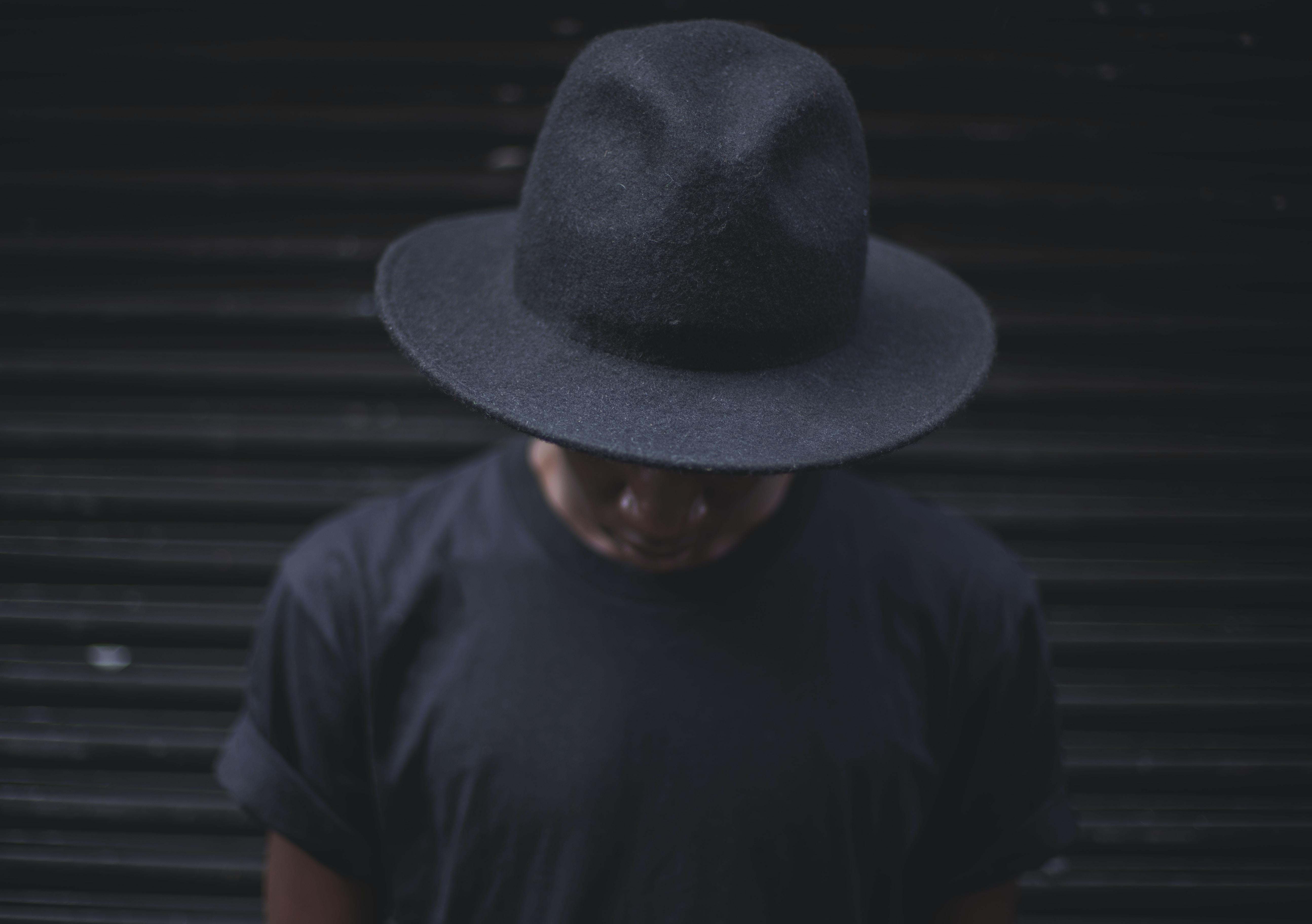choisir son chapeau