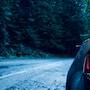 Imperdibili promozioni Fiat su Mirafiori Outlet, anche last minute