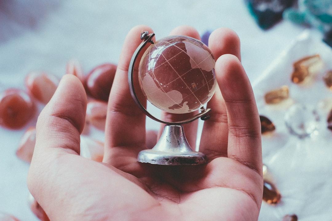 Weltportfolio mit MSCI ACWI ETF aufbauen