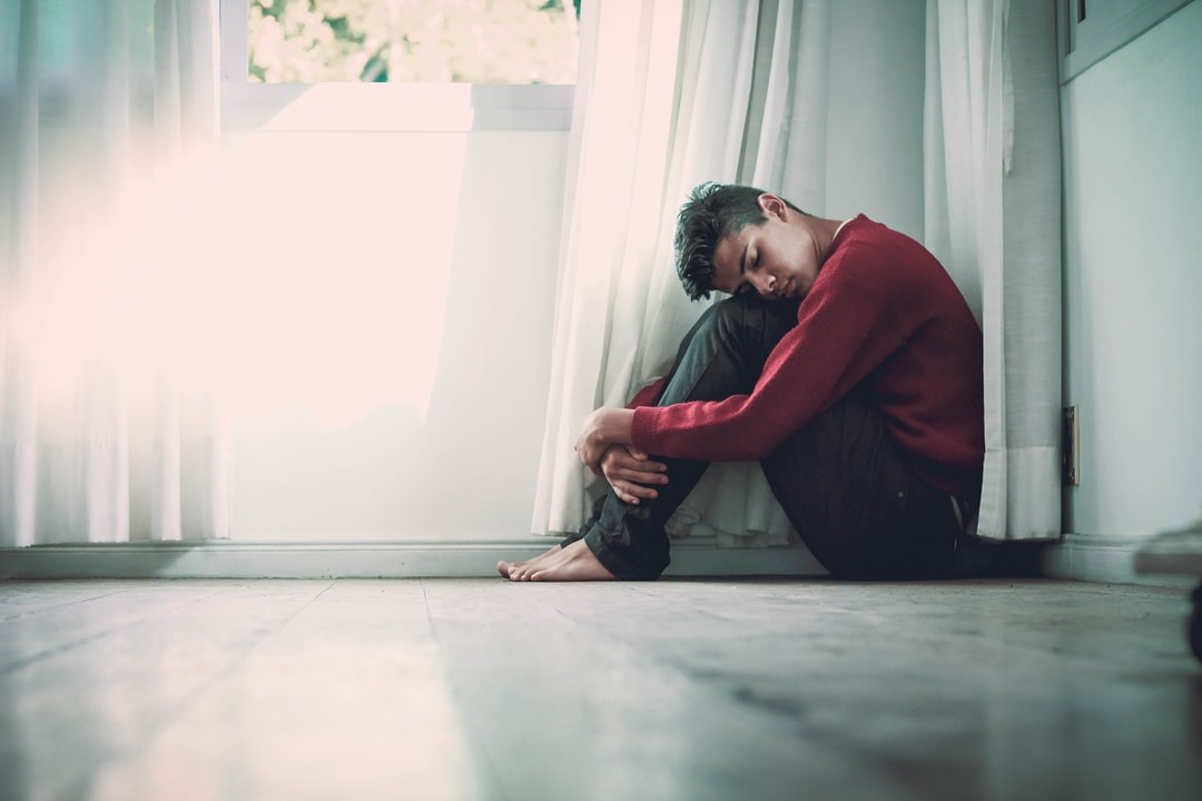 5 Natural Superfoods to Fight Depression, that Will Surprise You