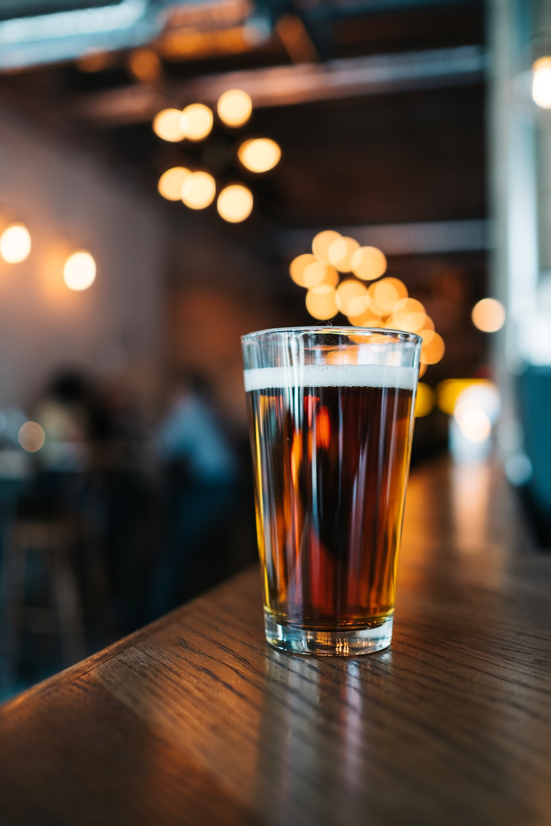 Best 20 Beer Images  Download Free Images On Unsplash-6497