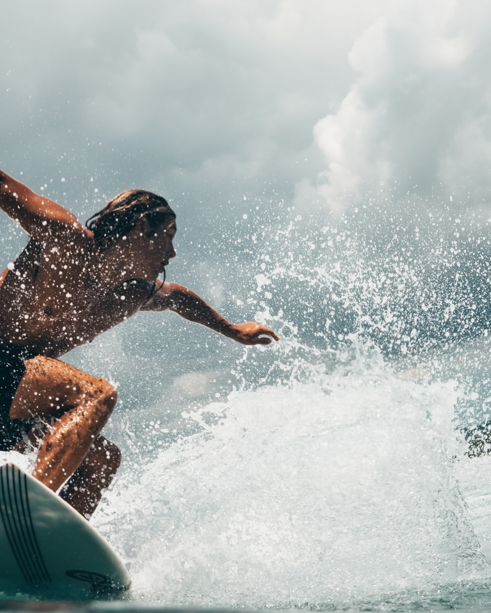 100 surfer pictures hd download free images stock photos on