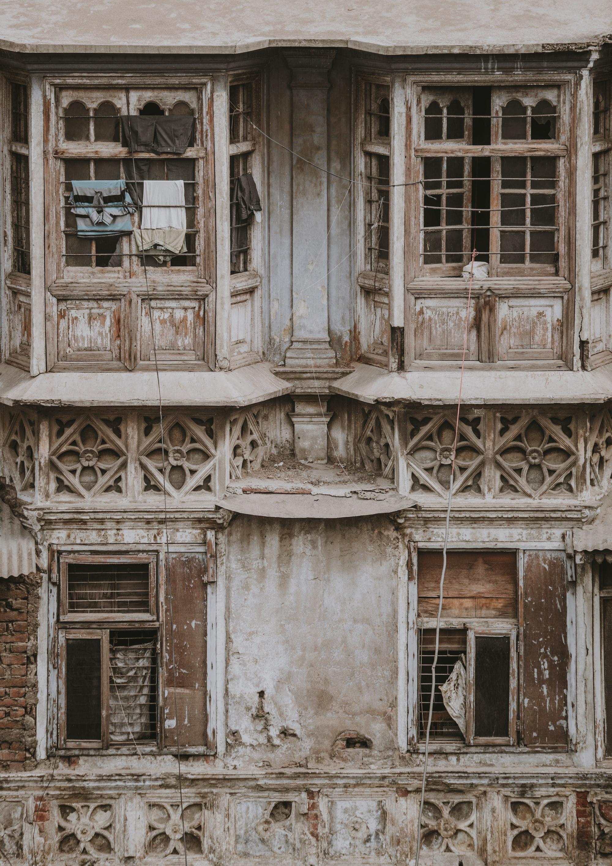 पुराने वक्त में कैसी थी पुरानी दिल्ली, क्या-क्या थी खास बातें