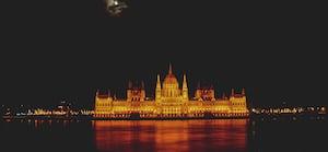 1555. Budapest