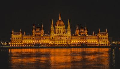 1544. Budapest