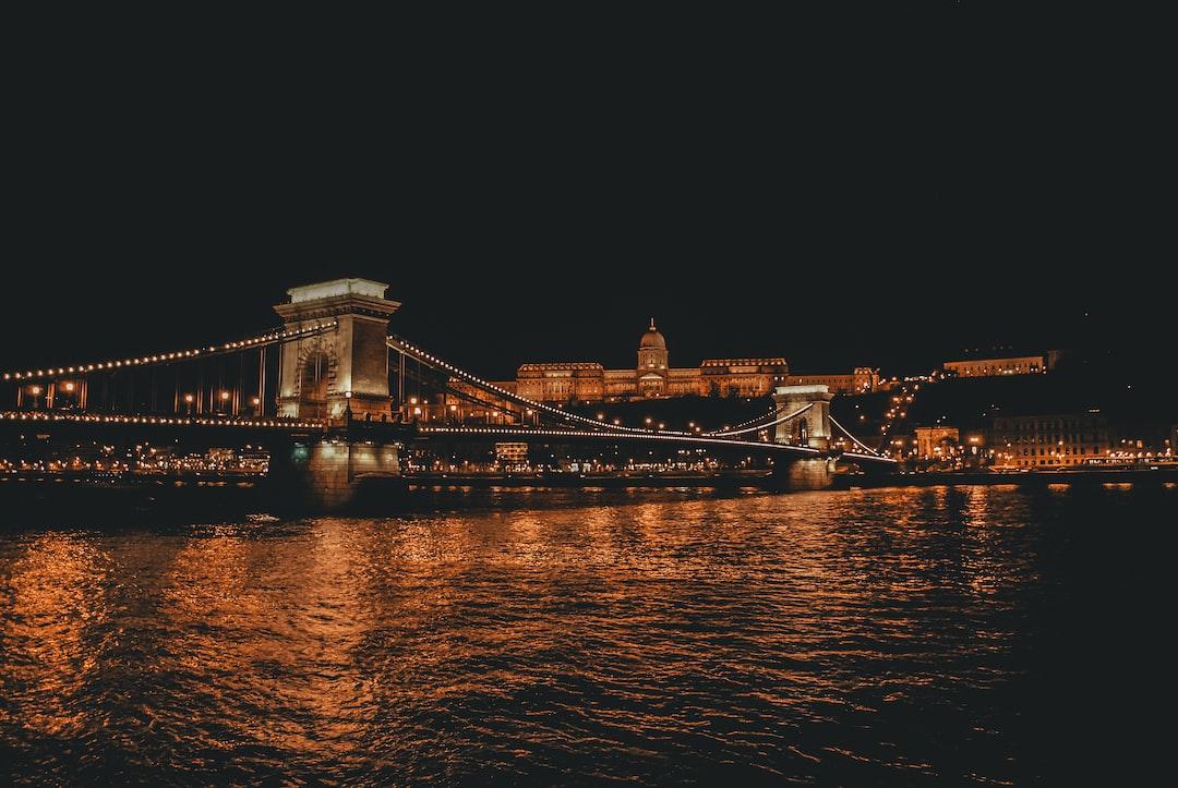 1566. Budapest