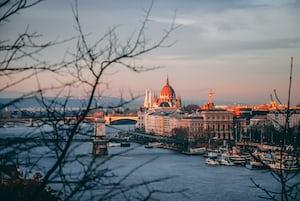 3243. Budapest