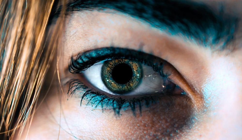 500 Eye Makeup Pictures Hd Download Free Images On Unsplash