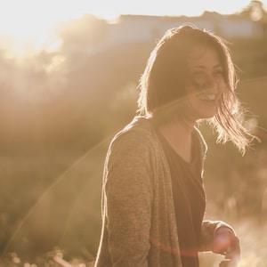 32 Simple Ways I Embrace My Depression