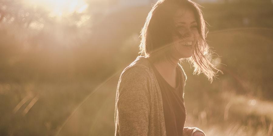 32 Simple Ways I Embrace MyDepression