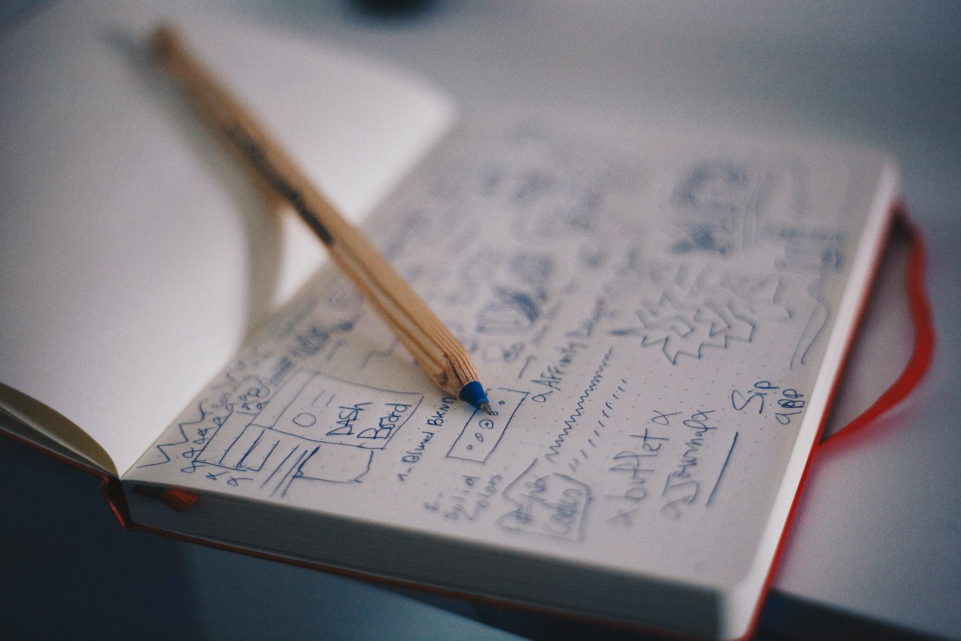 The Concept of a Marketing Plan for An Event