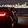 New Ypsilon tra le migliori offerte Lancia di Mirafiori Outlet