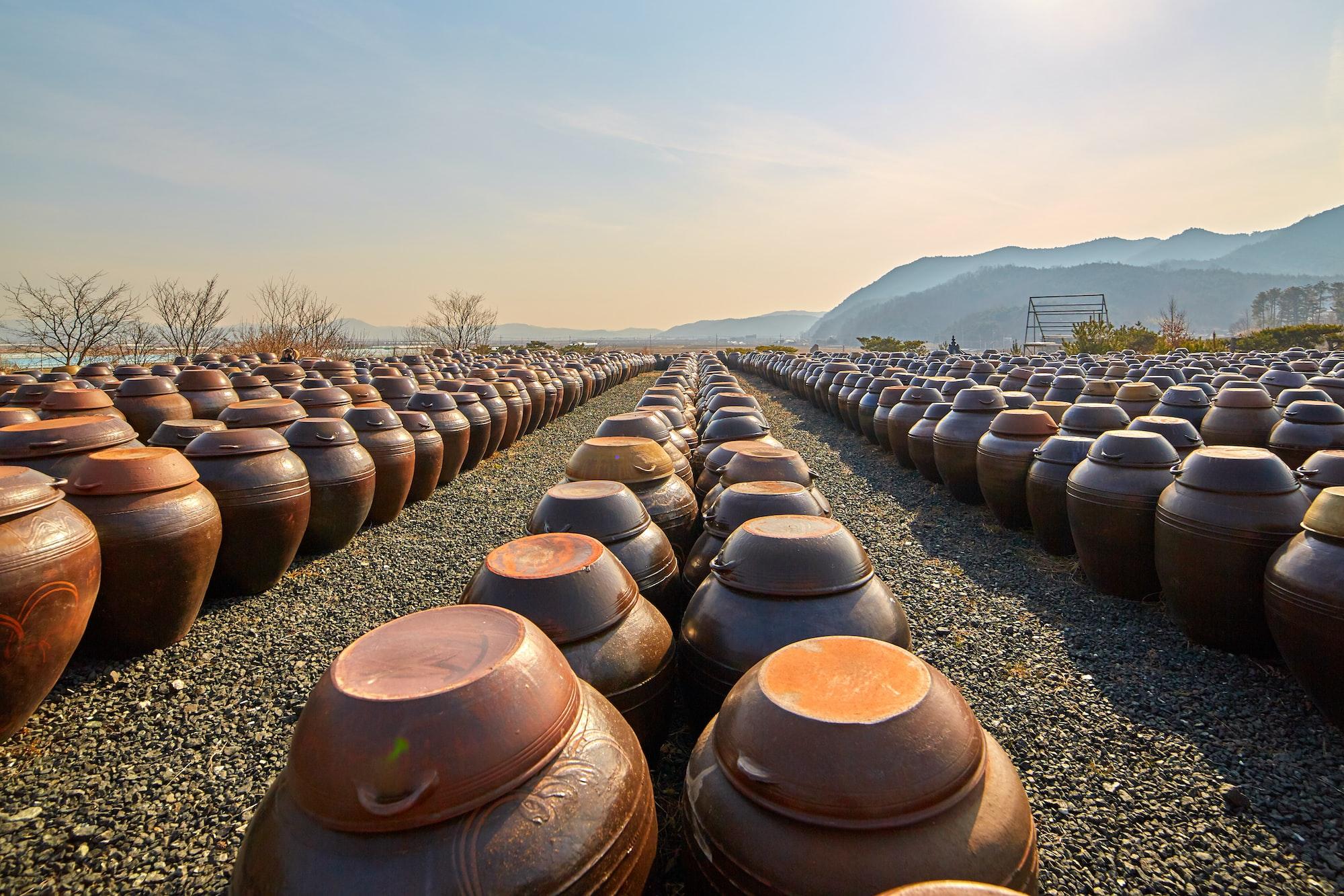 Lectio Musica Episode 2: Jar of Clay