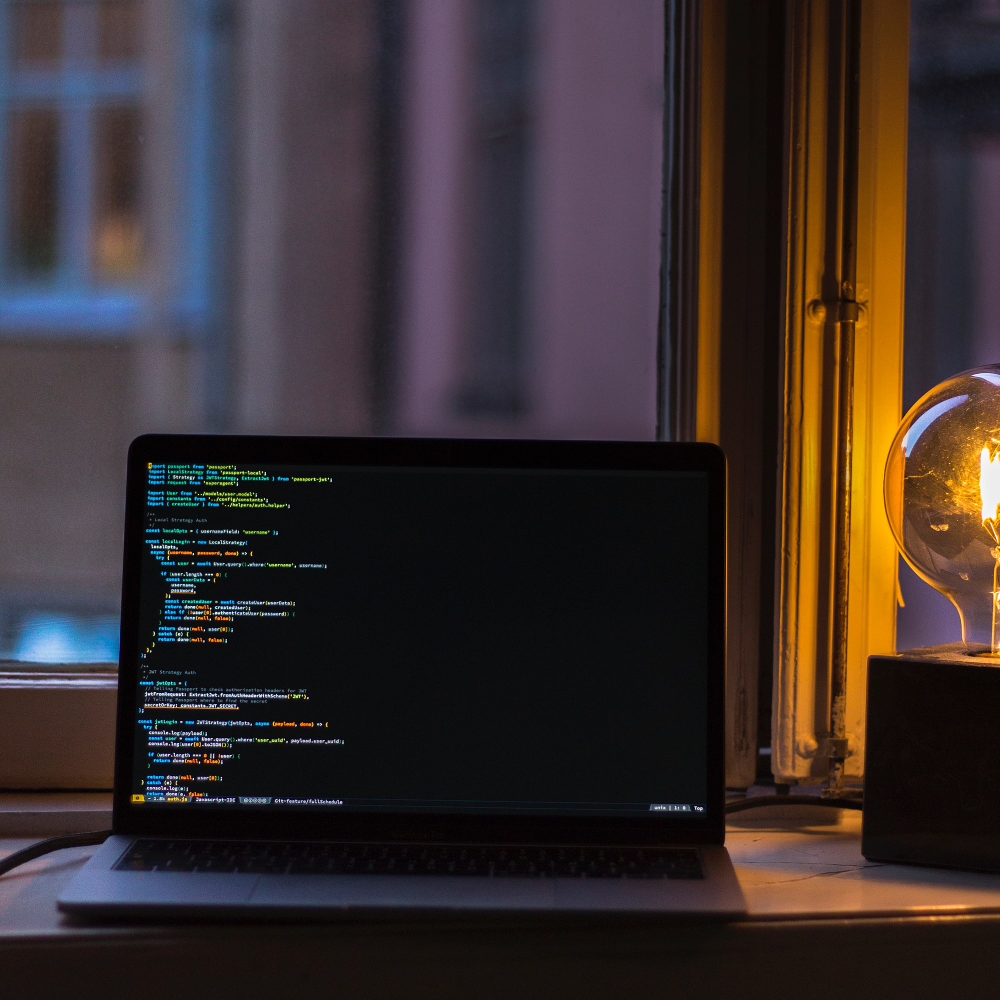 How to use better code snippet in Ghost Blog platform?