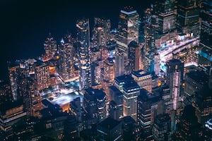1440. Városok