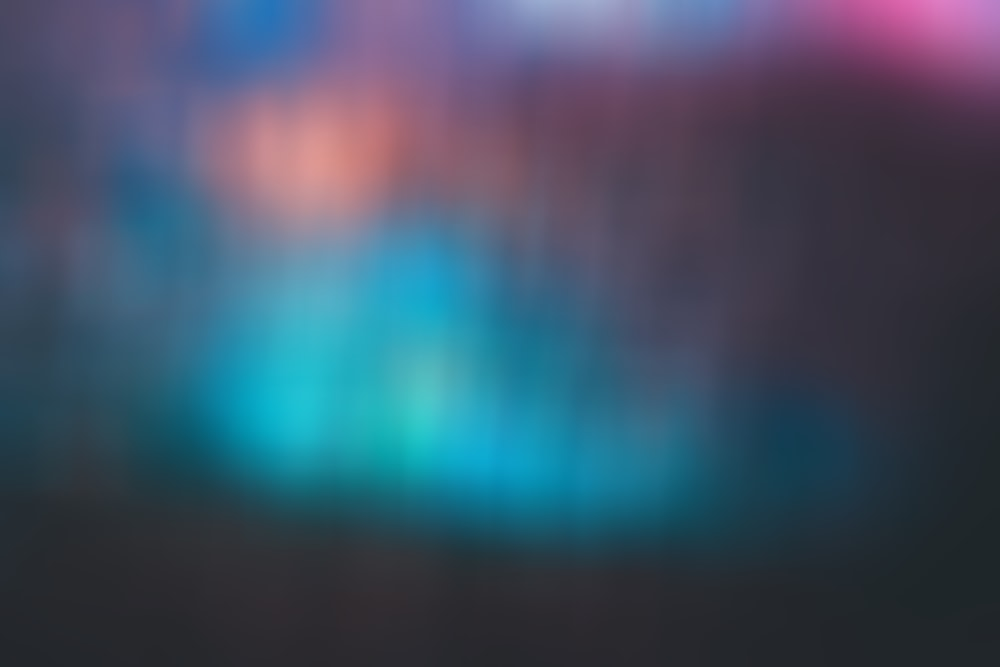 900 Blur Background Images Download Hd Backgrounds On Unsplash