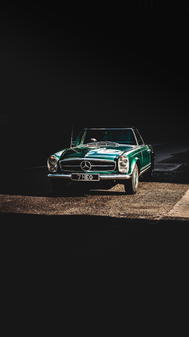 Car wallpapers 54 best free car wallpaper wallpaper - Car wallpaper black and white ...