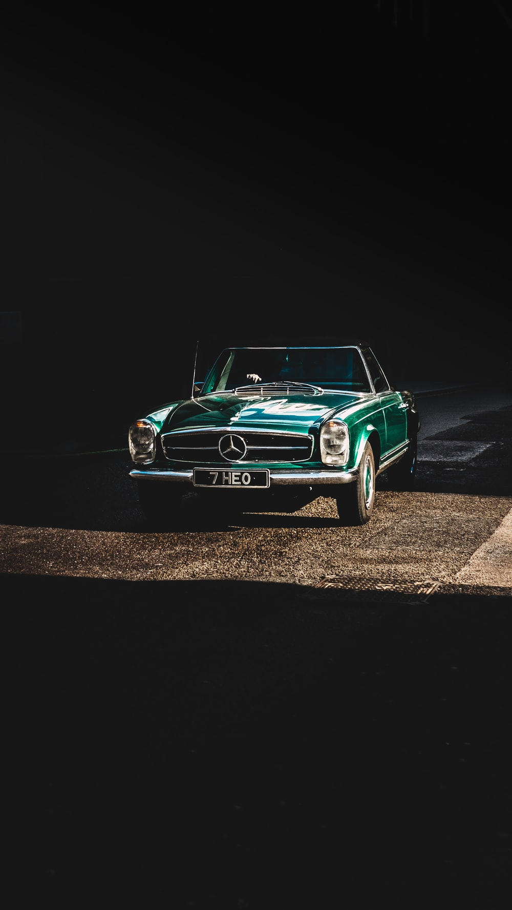 750 Vintage Car Pictures Hd Download Free Images On Unsplash
